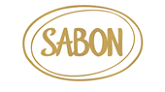 לוגו סבון של פעם